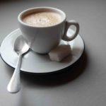 Quel est le prix d'un café en france ?