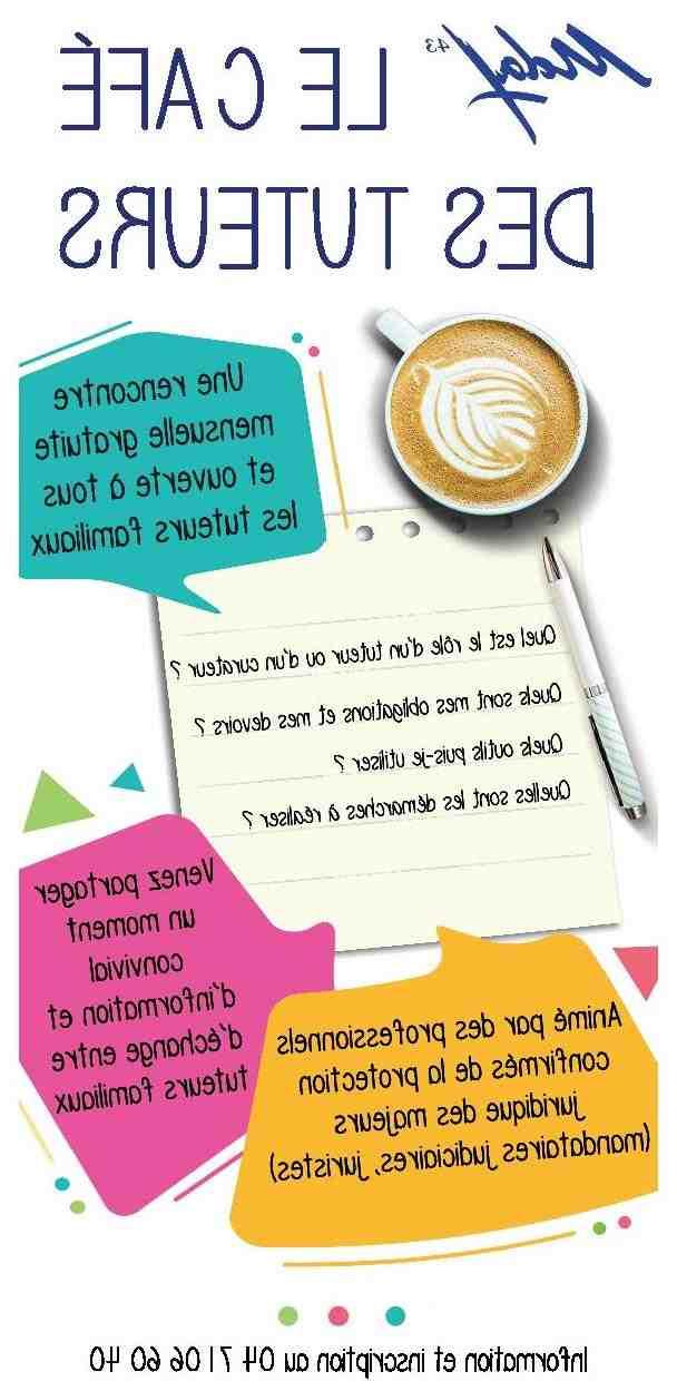 Quel est le role du cafe ?