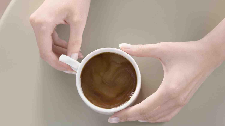 Quel est l'effet du café sur la santé ?