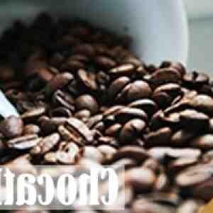 Quel est l'effet du café sur la santé?