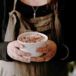 Comment remplacer le café le matin ?
