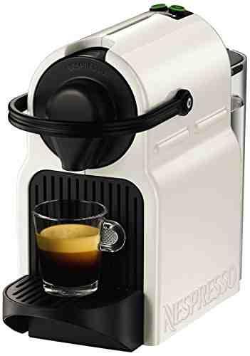 Quel moulin à café Delonghi choisir?