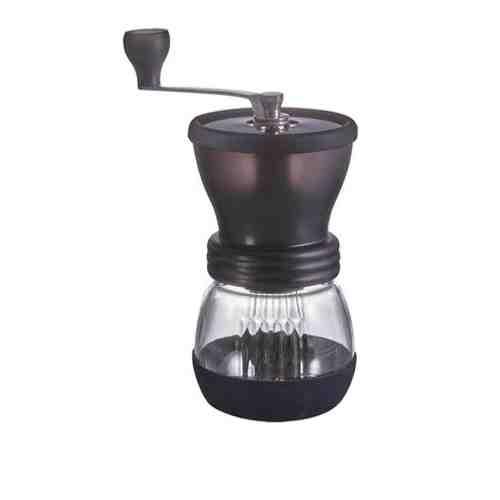 Quel moulin à café pour une cafetière italienne?