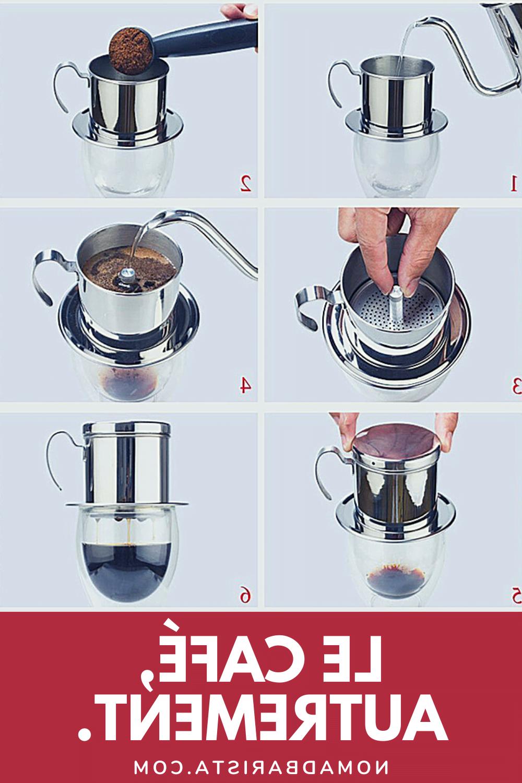 Quel pays produit le plus de café?