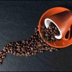 Quel type de café choisir ?