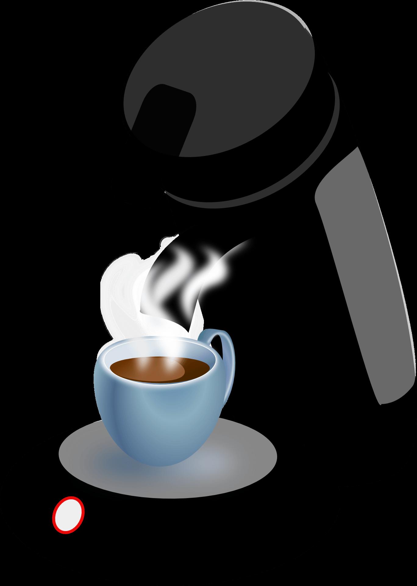 Quel type de café pour percolateur?
