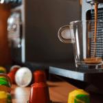 Quelle Nespresso choisir 2019 ?