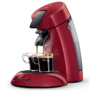 Quelle cafetiere fait le meilleur cafe ?