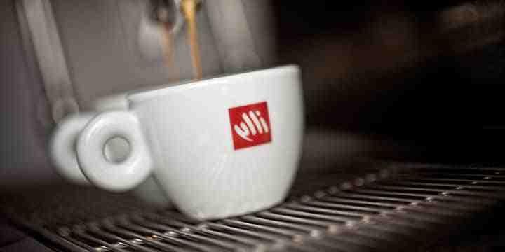 Quelle cafetière pour un bon café?