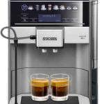 Quelle eau pour machine à café ?