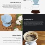 Quelle est la bonne mouture pour le café ?