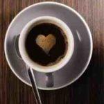 Quelle est la différence entre un homme et une tasse de café ?