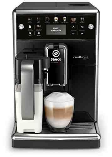 Quelle est la machine Nespresso la plus silencieuse ?