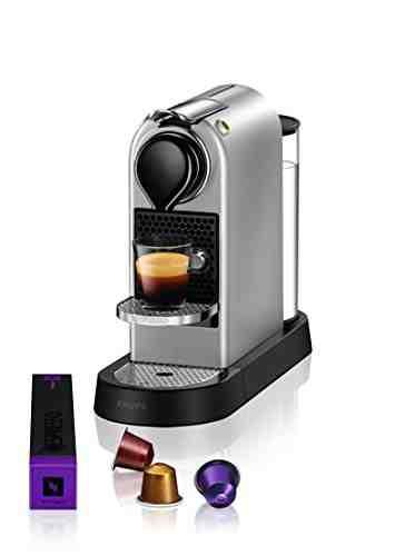 Quelle est la meilleure machine à café?