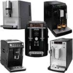 Comment choisir sa machine à café nespresso ?