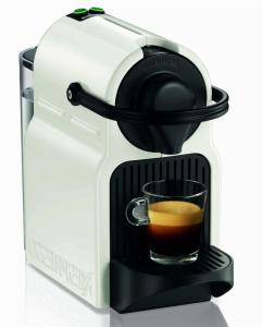Quelle est la meilleure machine à café à capsules?