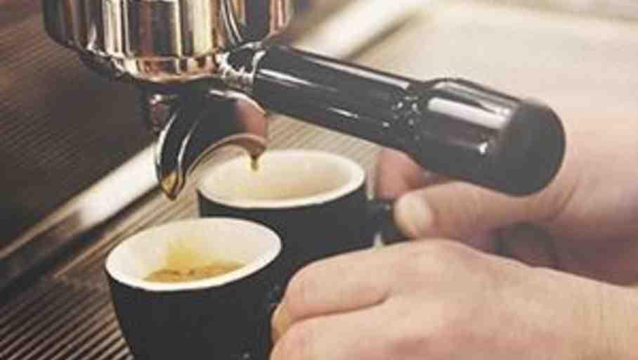 Quelle est la meilleure machine à café avec un moulin?