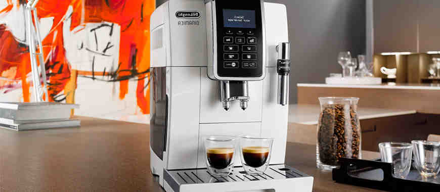 Quelle est la meilleure machine à café et moulin?