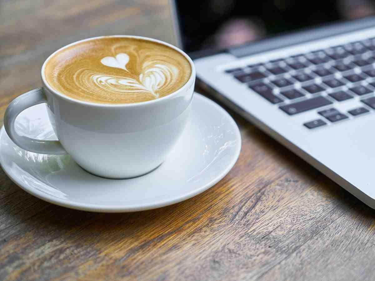 Quelle est la meilleure machine à dosettes de café?