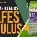 Quelle est la meilleure marque de café moulu ?
