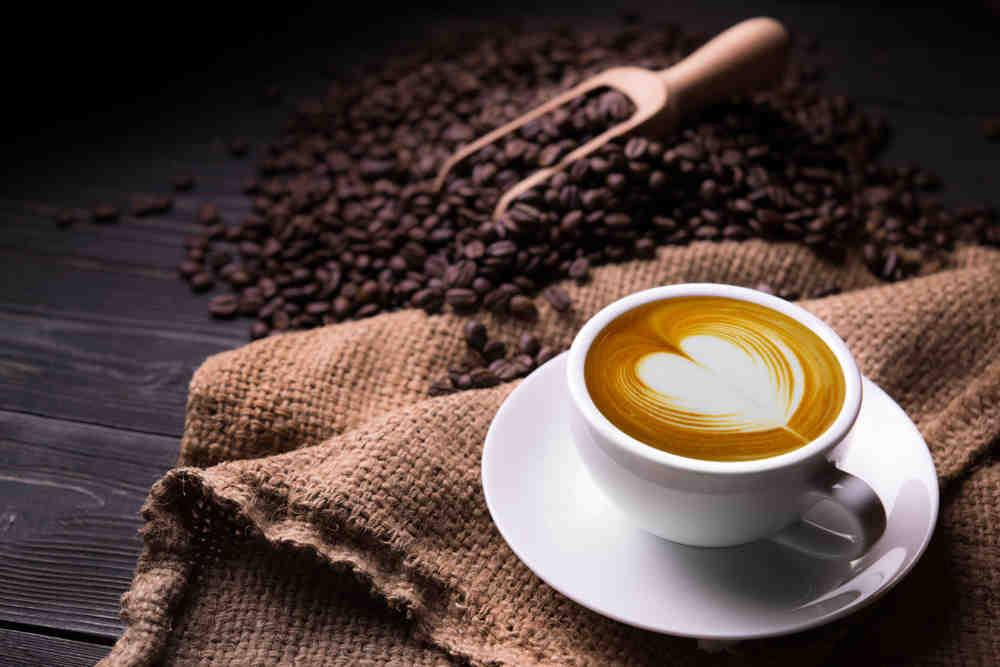 Quelle est la meilleure marque de café moulu?