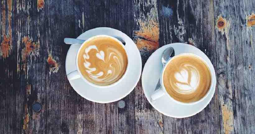 Quelle est le meilleur café du monde ?