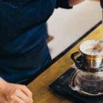 Quelle est l'heure idéale pour boire un café ?