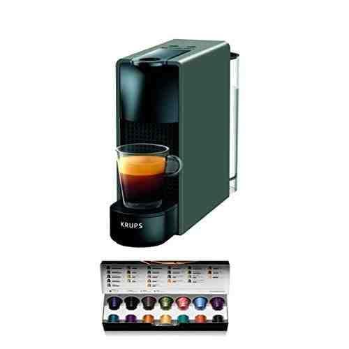 Quelle machine Nespresso devriez-vous choisir en 2019?