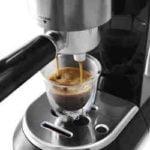 Quelle machine à café ?