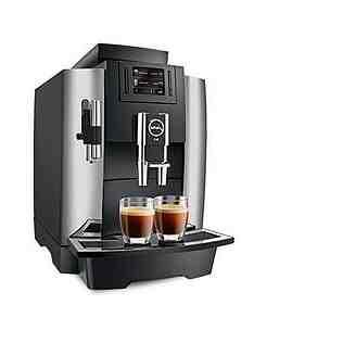 Quelle machine à café DeLonghi dois-je choisir?