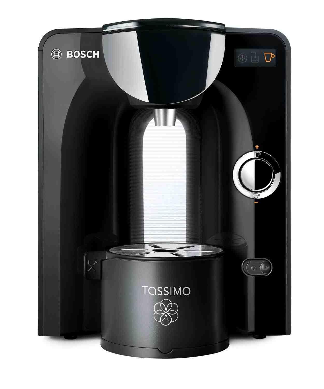 Quelle machine à café Delonghi choisir?