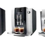 Quelle machine à café Jura choisir ?