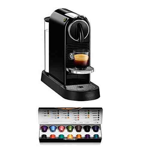Quelle machine à café à capsules dois-je choisir?
