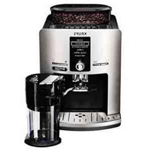 Quelle machine à café avec broyeur ?
