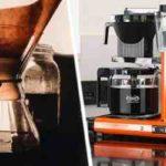 Quelle machine à café choisir et pourquoi ?