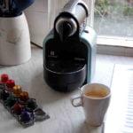Quelle machine à café expresso choisir ?