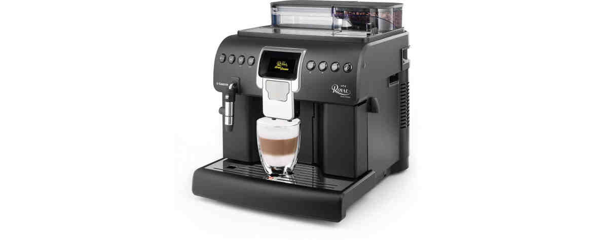 Quelle machine à café grain choisir ?