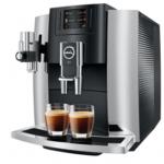 Quelle machine à café pour moi ?
