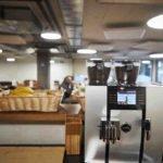 Quelle machine à cafe pour quelle entreprise ?