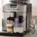 Quelle machine à café pour un bon café ?