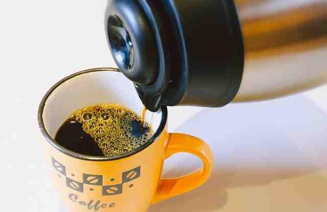 Quelle machine à café pour un bon café?