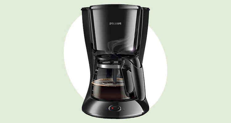 Quelle machine à café pour un bon espresso ?