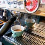 Quelle machine choisir pour un bon café ?