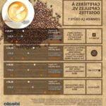Quelle machine choisir pour un café moins cher ?