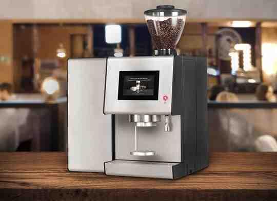 Quelle machine pour faire du bon café?