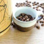 Quelle marque de café biologique choisir ?