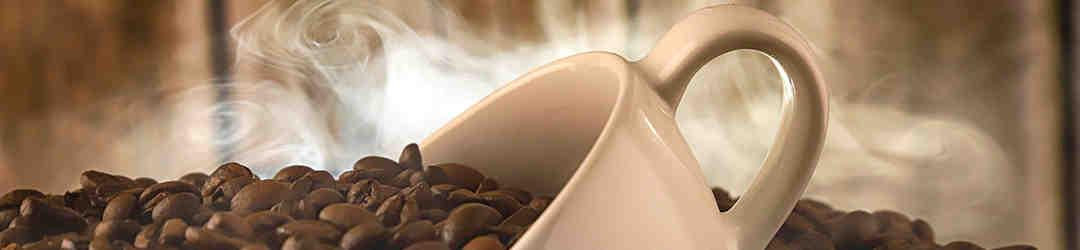 Quelle poudre de café choisir?