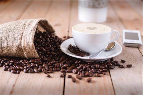 Quelle quantite de cafe utiliser ?