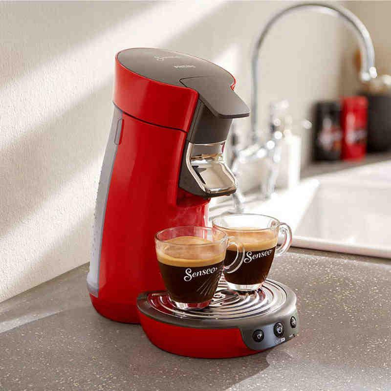 Quelles capsules puis-je mettre dans un Nespresso?