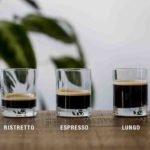 Quelles sont les capsules compatibles avec Nespresso ?